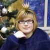 Анастасия Катькина, 26, г.Белицк