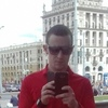 Анатолий, 25, г.Слуцк