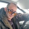 Виктор, 31, г.Докшицы