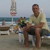 Степан, 22, г.Слоним