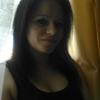Анастасия, 25, г.Островец