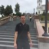 юра, 40, г.Орша