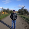 Виталий, 32, г.Бешенковичи