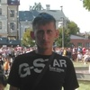 Александр, 33, г.Пружаны