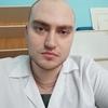 Роман, 22, г.Бобруйск