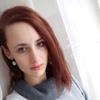 Анастасия, 22, г.Кричев