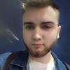 Сергей, 22, г.Речица