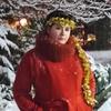 Юлия, 34, г.Новополоцк