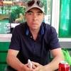 Георгий, 34, г.Кореличи