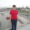 Дима, 21, г.Бешенковичи