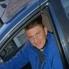 Евгений, 35, г.Барановичи