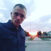 Вадим, 25, г.Лида