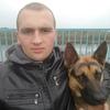 Андрей, 24, г.Лоев